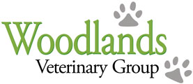 Woodlands Veterinary Group